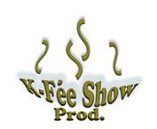 affLOGO K-Fée Show plus petit