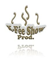 LOGO OMBRÉ K-FÉE SHOW.png