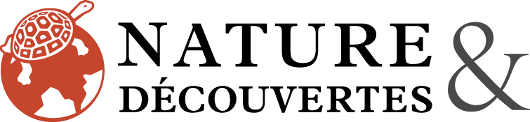 https://www.natureetdecouvertes.com/activite/fiche/115503